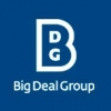 Big Deal Group