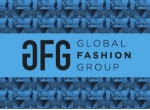 Global Fashion Group привлекла €300 млн.